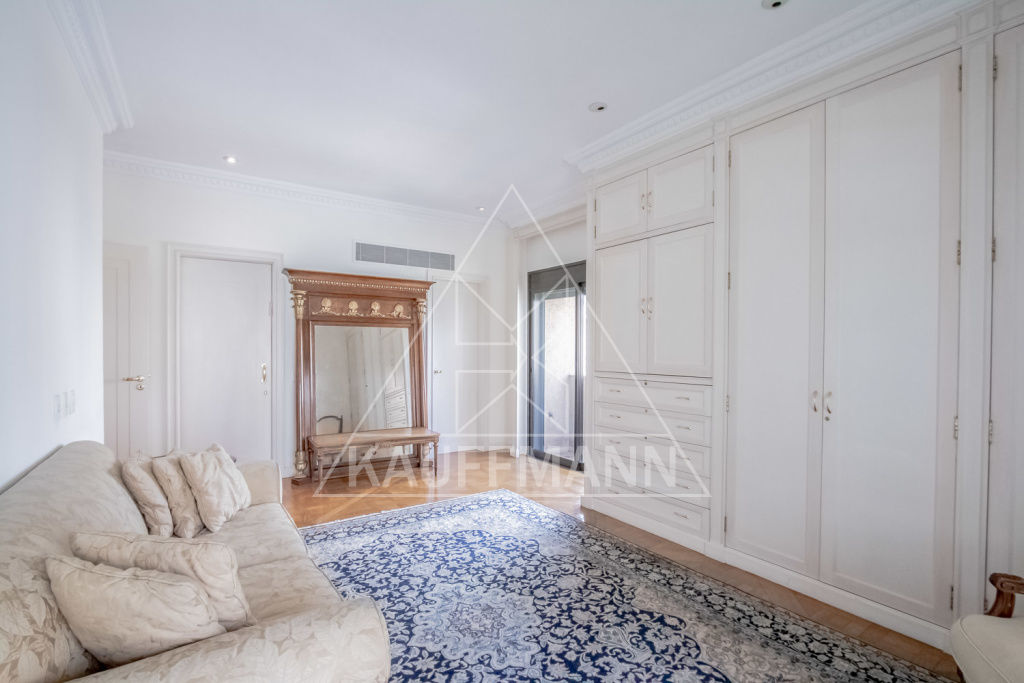 apartamento-venda-sao-paulo-itaim-bibi-calla-di-volpi-romazzino-3dormitorios-3suites-5vagas-520m2-Foto22