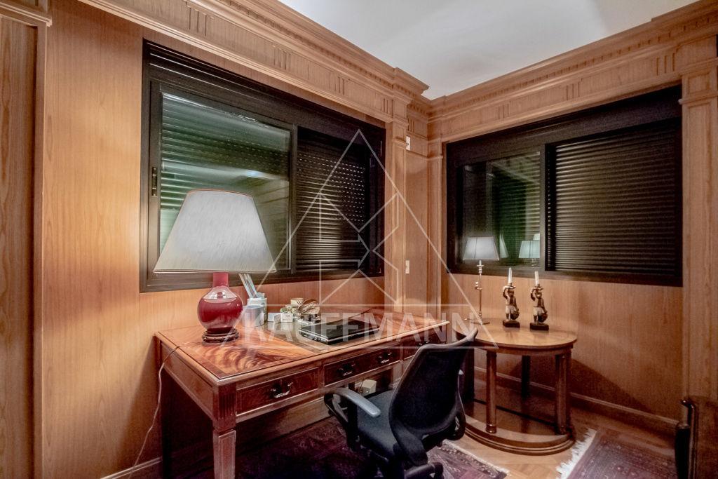 apartamento-venda-sao-paulo-itaim-bibi-calla-di-volpi-romazzino-3dormitorios-3suites-5vagas-520m2-Foto5