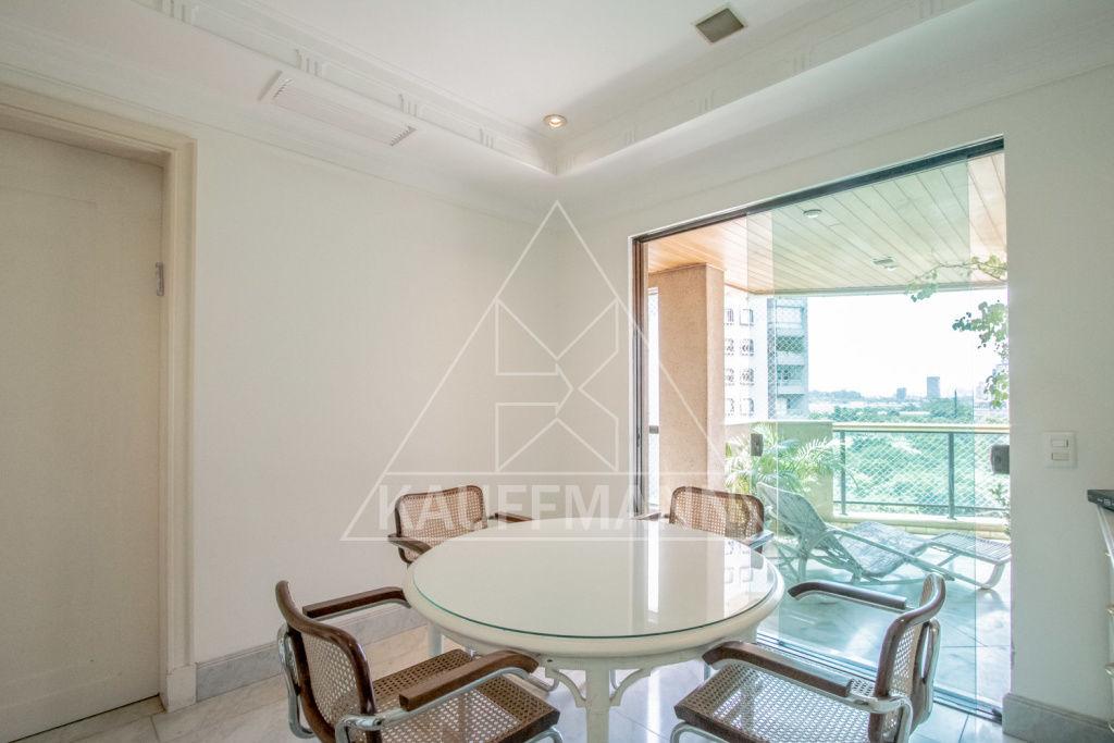 apartamento-venda-sao-paulo-itaim-bibi-calla-di-volpi-romazzino-3dormitorios-3suites-5vagas-520m2-Foto23