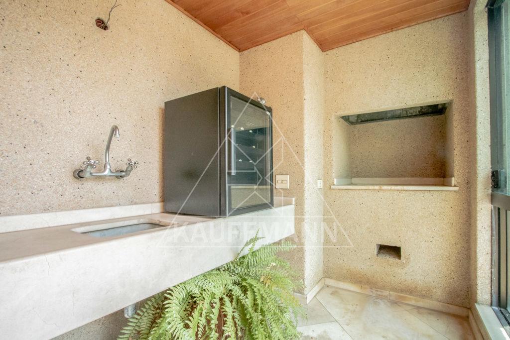 apartamento-venda-sao-paulo-itaim-bibi-calla-di-volpi-romazzino-3dormitorios-3suites-5vagas-520m2-Foto25