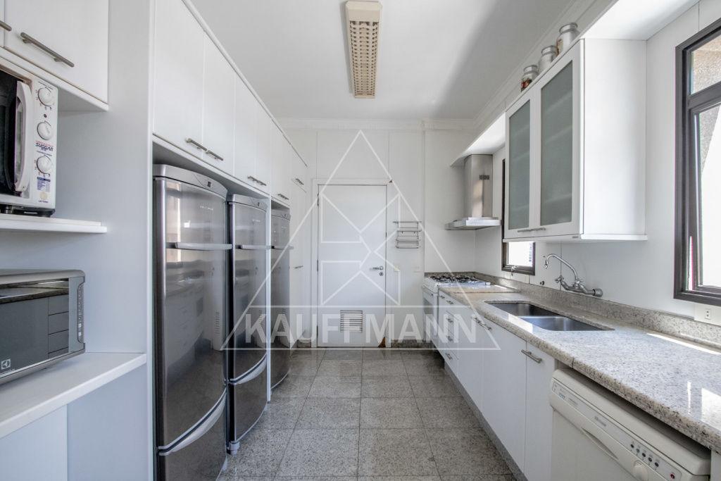 apartamento-venda-sao-paulo-itaim-bibi-calla-di-volpi-romazzino-3dormitorios-3suites-5vagas-520m2-Foto26