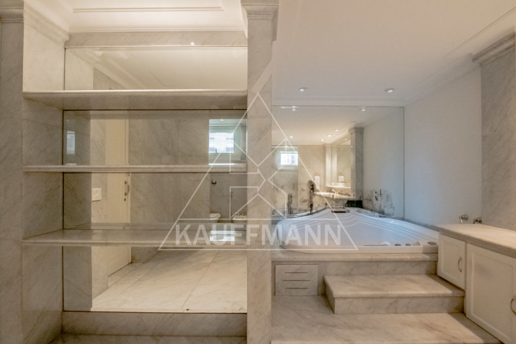 apartamento-venda-sao-paulo-itaim-bibi-calla-di-volpi-romazzino-3dormitorios-3suites-5vagas-520m2-Foto28