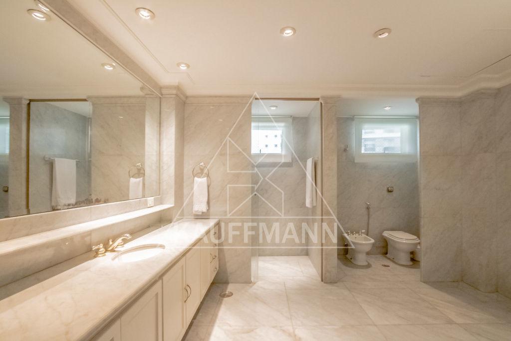 apartamento-venda-sao-paulo-itaim-bibi-calla-di-volpi-romazzino-3dormitorios-3suites-5vagas-520m2-Foto29
