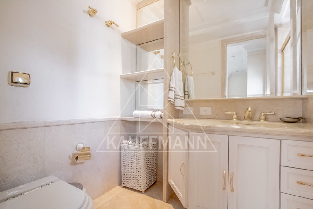 apartamento-venda-sao-paulo-itaim-bibi-calla-di-volpi-romazzino-3dormitorios-3suites-5vagas-520m2-Foto31