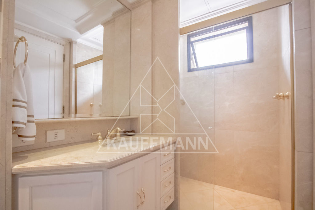 apartamento-venda-sao-paulo-itaim-bibi-calla-di-volpi-romazzino-3dormitorios-3suites-5vagas-520m2-Foto32