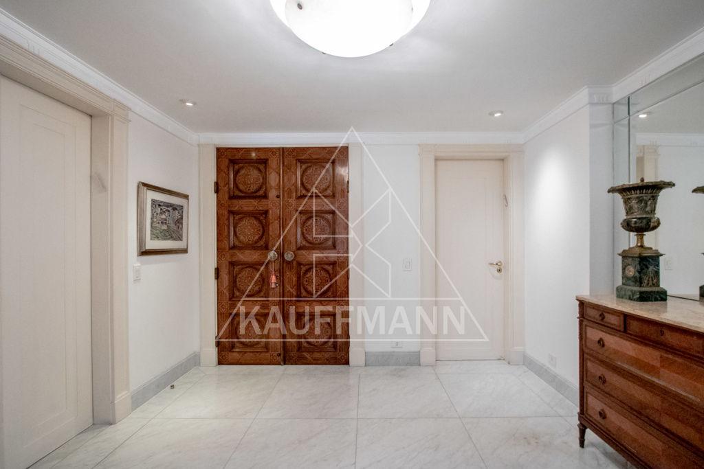 apartamento-venda-sao-paulo-itaim-bibi-calla-di-volpi-romazzino-3dormitorios-3suites-5vagas-520m2-Foto33