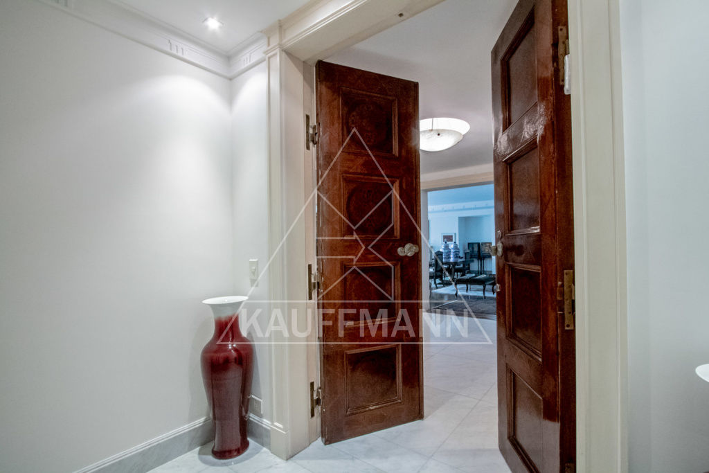 apartamento-venda-sao-paulo-itaim-bibi-calla-di-volpi-romazzino-3dormitorios-3suites-5vagas-520m2-Foto34