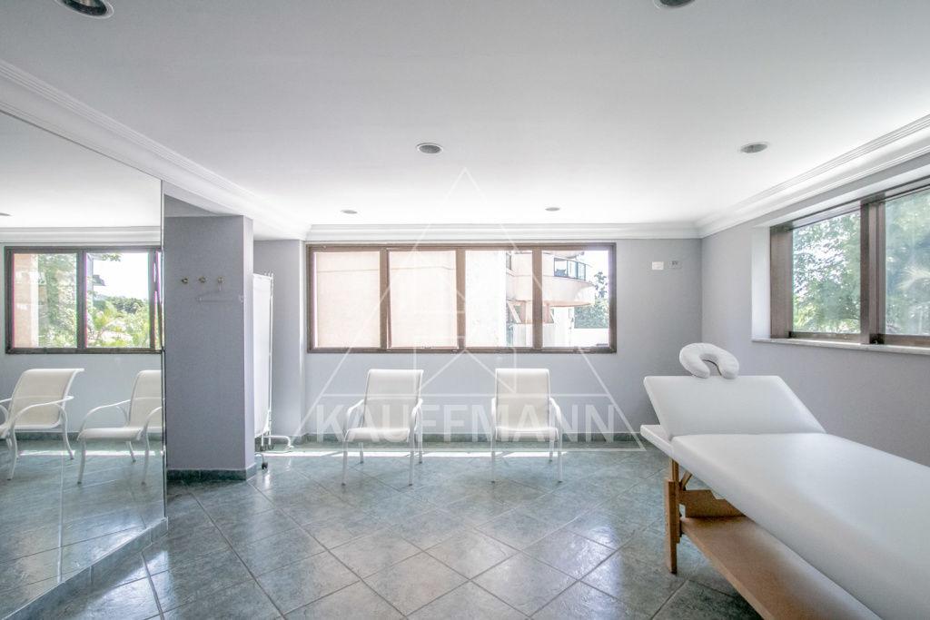 apartamento-venda-sao-paulo-itaim-bibi-calla-di-volpi-romazzino-3dormitorios-3suites-5vagas-520m2-Foto35