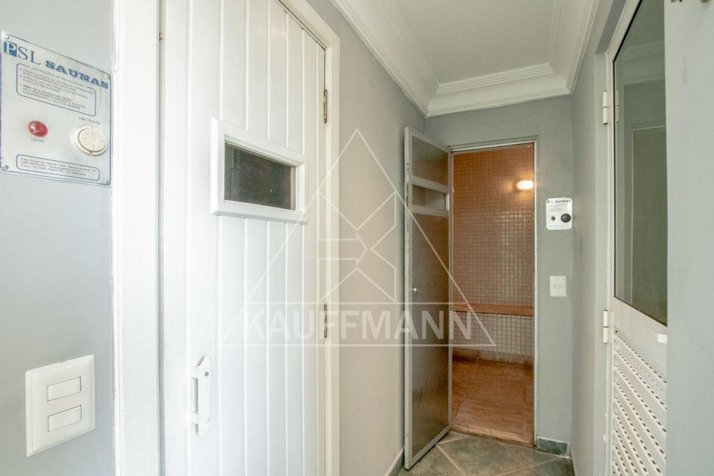 apartamento-venda-sao-paulo-itaim-bibi-calla-di-volpi-romazzino-3dormitorios-3suites-5vagas-520m2-Foto36