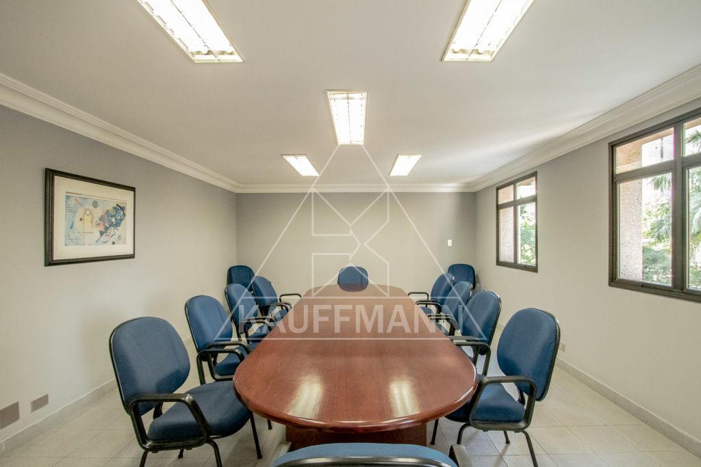 apartamento-venda-sao-paulo-itaim-bibi-calla-di-volpi-romazzino-3dormitorios-3suites-5vagas-520m2-Foto37