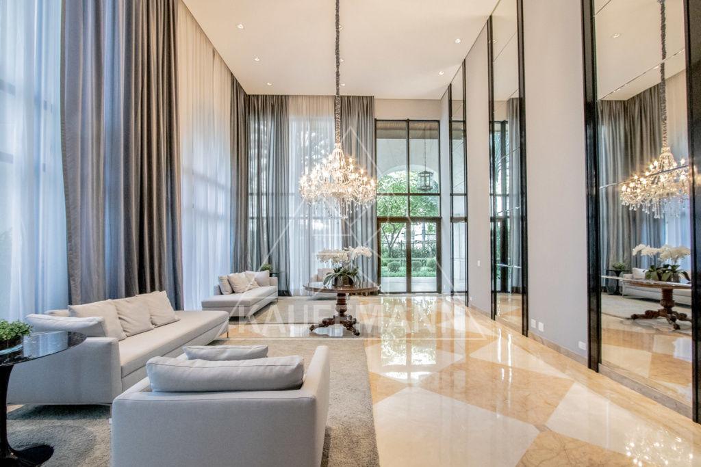 apartamento-venda-sao-paulo-itaim-bibi-calla-di-volpi-romazzino-3dormitorios-3suites-5vagas-520m2-Foto43