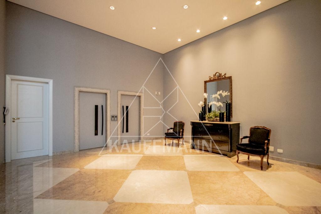 apartamento-venda-sao-paulo-itaim-bibi-calla-di-volpi-romazzino-3dormitorios-3suites-5vagas-520m2-Foto45
