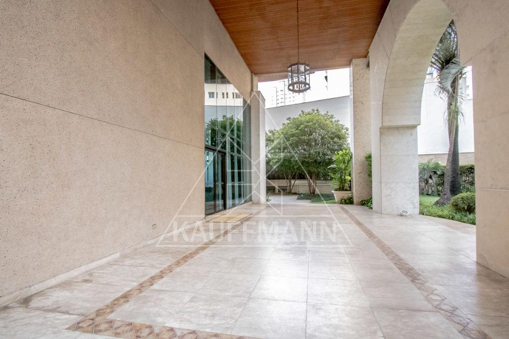 apartamento-venda-sao-paulo-itaim-bibi-calla-di-volpi-romazzino-3dormitorios-3suites-5vagas-520m2-Foto46