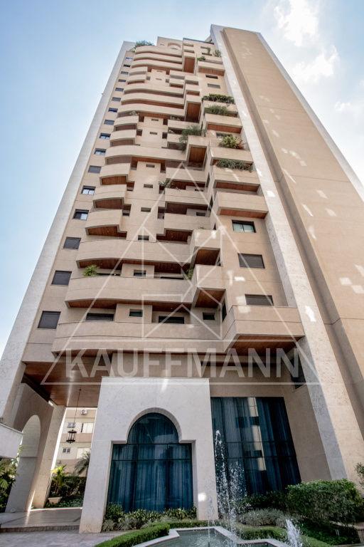 apartamento-venda-sao-paulo-itaim-bibi-calla-di-volpi-romazzino-3dormitorios-3suites-5vagas-520m2-Foto48