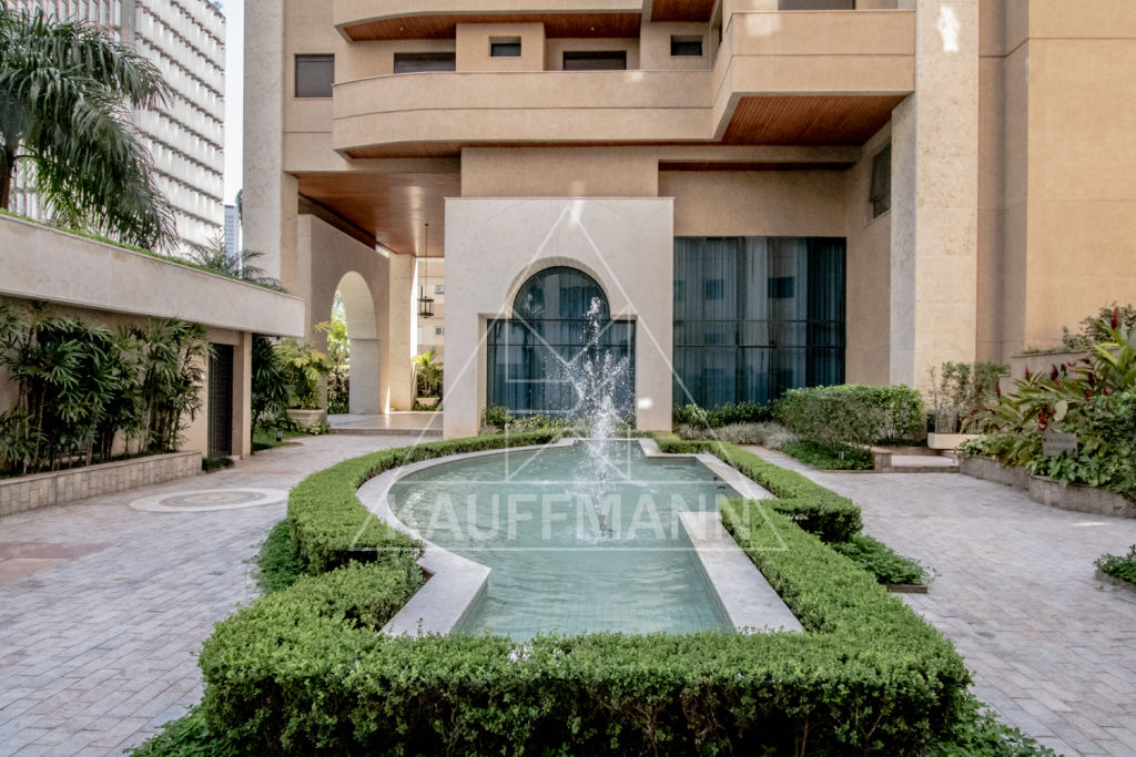 apartamento-venda-sao-paulo-itaim-bibi-calla-di-volpi-romazzino-3dormitorios-3suites-5vagas-520m2-Foto49