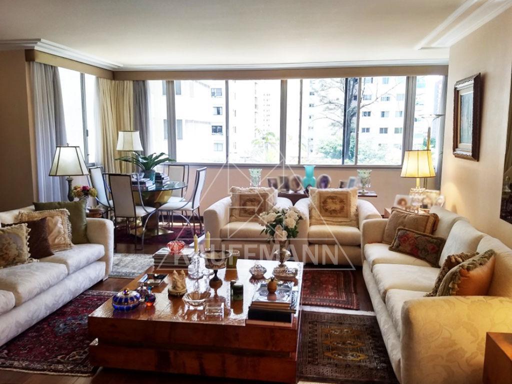 apartamento-venda-sao-paulo-paraiso-mansao-dos-nobres-3dormitorios-1suite-5vagas-370m2-Foto2