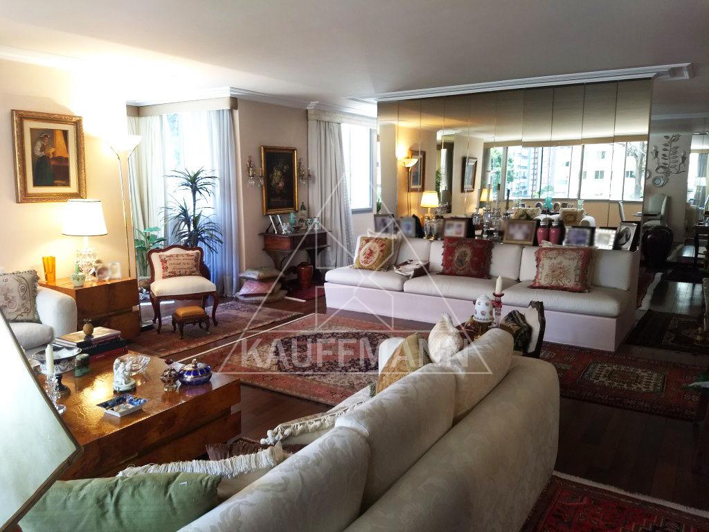 apartamento-venda-sao-paulo-paraiso-mansao-dos-nobres-3dormitorios-1suite-5vagas-370m2-Foto3