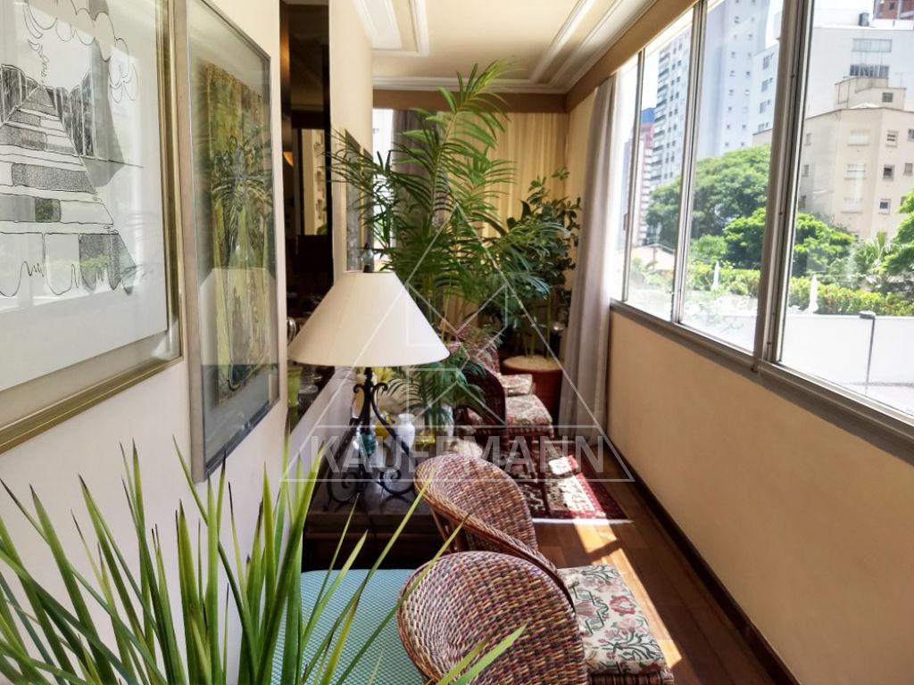 apartamento-venda-sao-paulo-paraiso-mansao-dos-nobres-3dormitorios-1suite-5vagas-370m2-Foto4