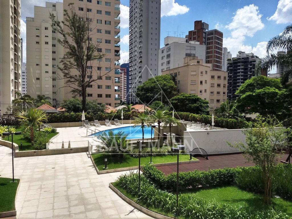 apartamento-venda-sao-paulo-paraiso-mansao-dos-nobres-3dormitorios-1suite-5vagas-370m2-Foto5