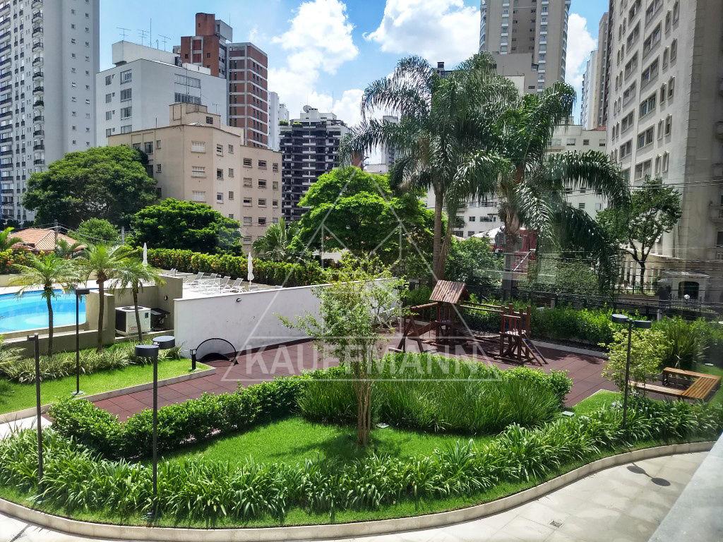 apartamento-venda-sao-paulo-paraiso-mansao-dos-nobres-3dormitorios-1suite-5vagas-370m2-Foto1