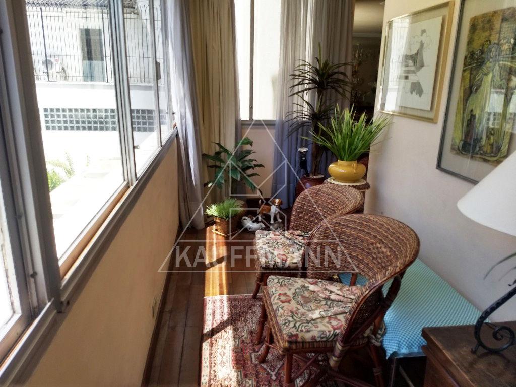 apartamento-venda-sao-paulo-paraiso-mansao-dos-nobres-3dormitorios-1suite-5vagas-370m2-Foto6