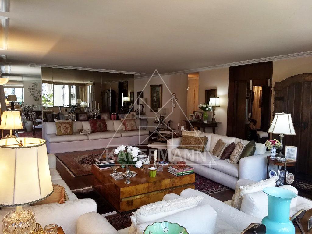 apartamento-venda-sao-paulo-paraiso-mansao-dos-nobres-3dormitorios-1suite-5vagas-370m2-Foto7