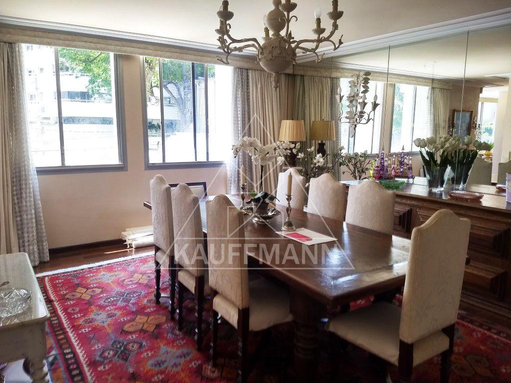 apartamento-venda-sao-paulo-paraiso-mansao-dos-nobres-3dormitorios-1suite-5vagas-370m2-Foto8