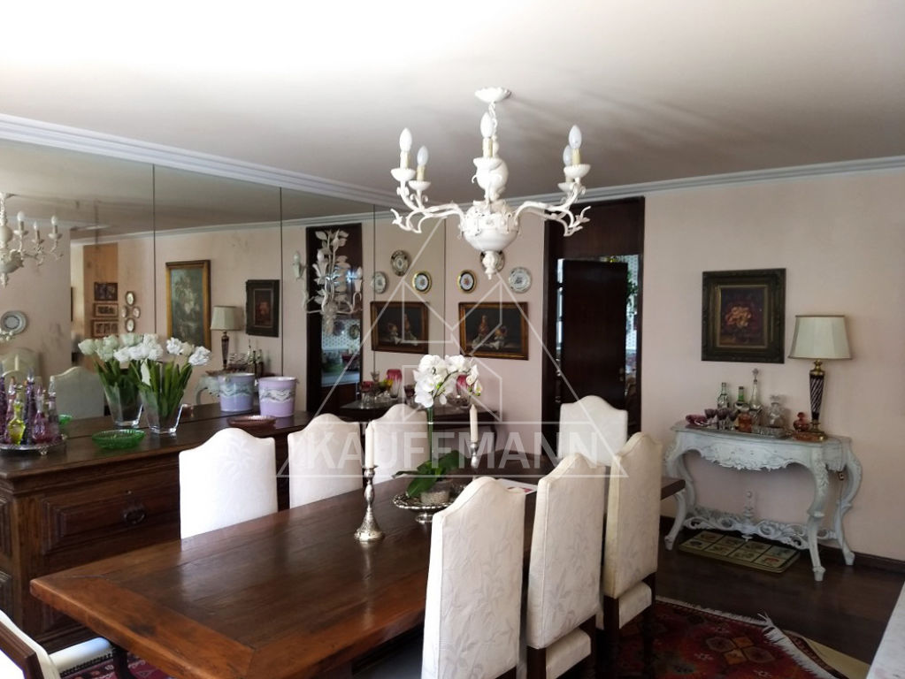 apartamento-venda-sao-paulo-paraiso-mansao-dos-nobres-3dormitorios-1suite-5vagas-370m2-Foto9