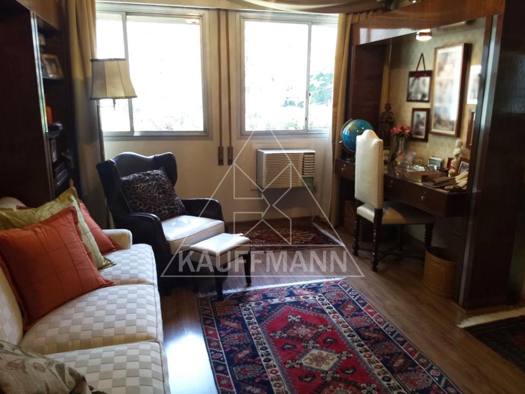 apartamento-venda-sao-paulo-paraiso-mansao-dos-nobres-3dormitorios-1suite-5vagas-370m2-Foto10