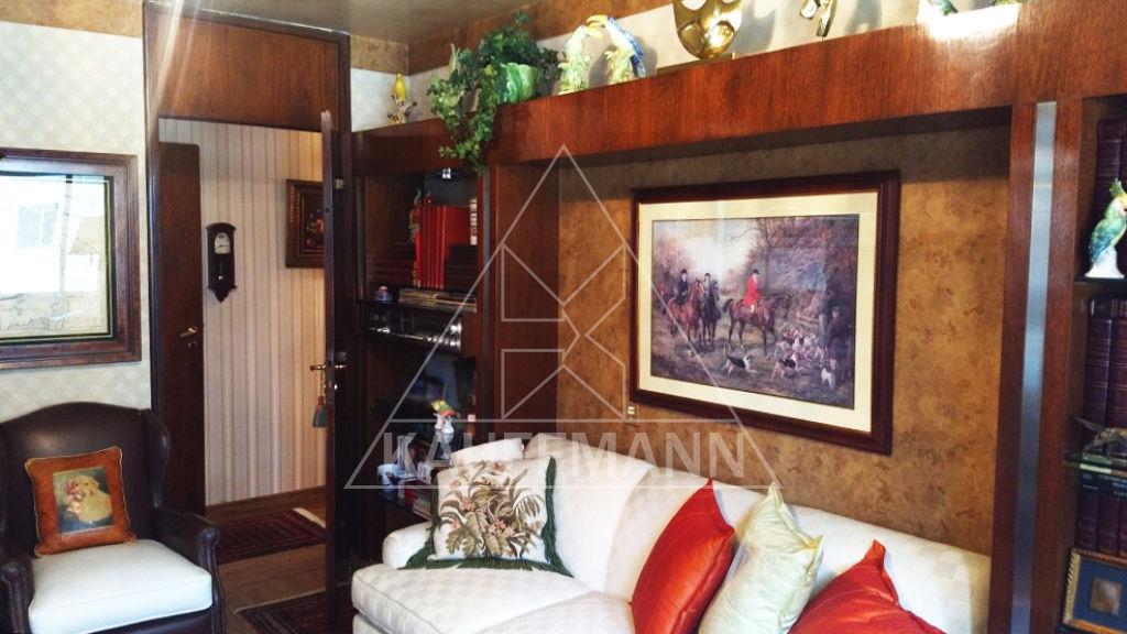 apartamento-venda-sao-paulo-paraiso-mansao-dos-nobres-3dormitorios-1suite-5vagas-370m2-Foto11