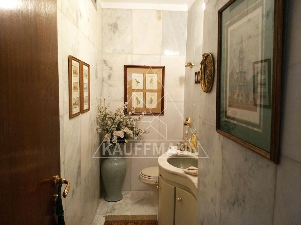 apartamento-venda-sao-paulo-paraiso-mansao-dos-nobres-3dormitorios-1suite-5vagas-370m2-Foto12