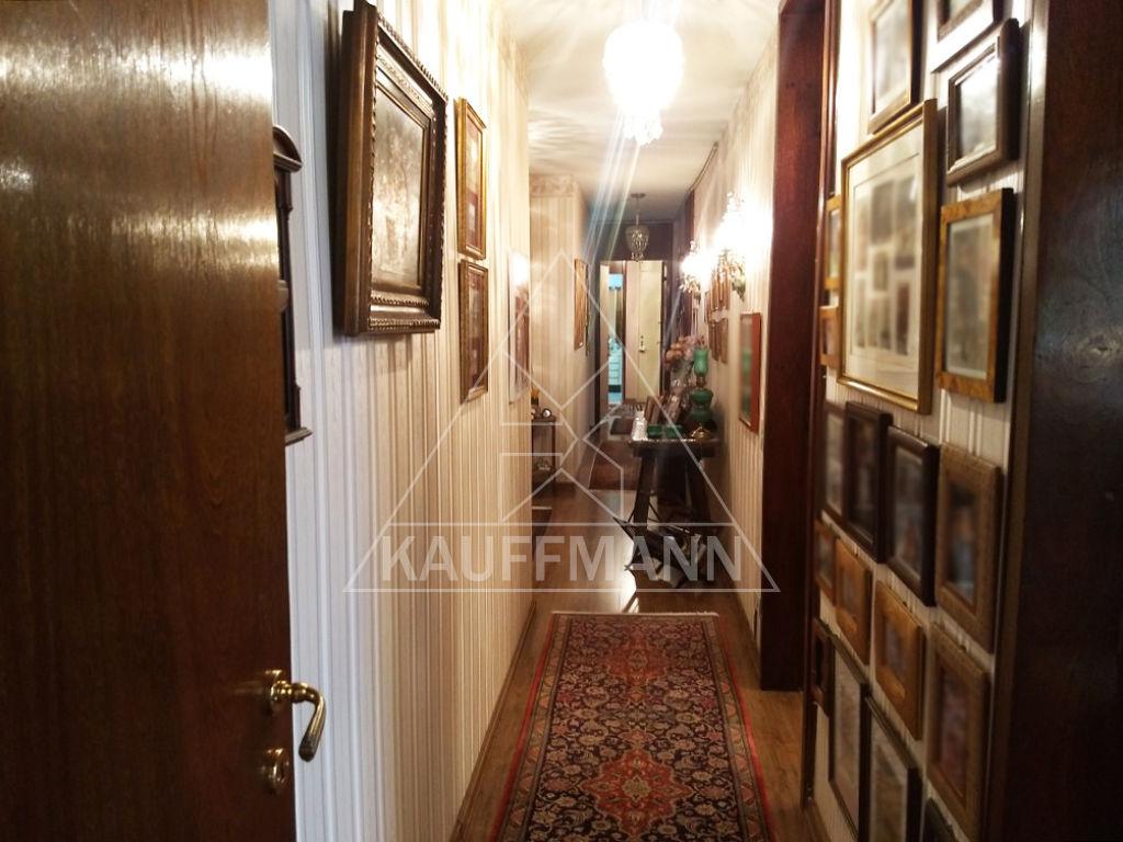 apartamento-venda-sao-paulo-paraiso-mansao-dos-nobres-3dormitorios-1suite-5vagas-370m2-Foto14