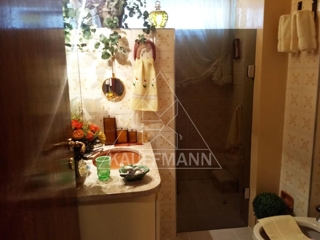 apartamento-venda-sao-paulo-paraiso-mansao-dos-nobres-3dormitorios-1suite-5vagas-370m2-Foto16