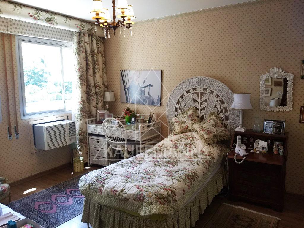 apartamento-venda-sao-paulo-paraiso-mansao-dos-nobres-3dormitorios-1suite-5vagas-370m2-Foto17