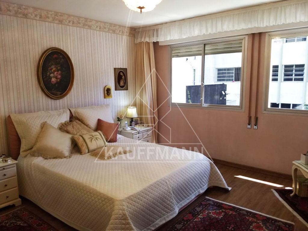 apartamento-venda-sao-paulo-paraiso-mansao-dos-nobres-3dormitorios-1suite-5vagas-370m2-Foto19