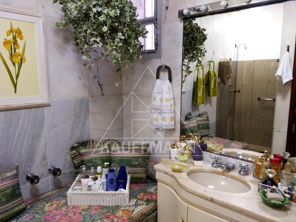 apartamento-venda-sao-paulo-paraiso-mansao-dos-nobres-3dormitorios-1suite-5vagas-370m2-Foto20