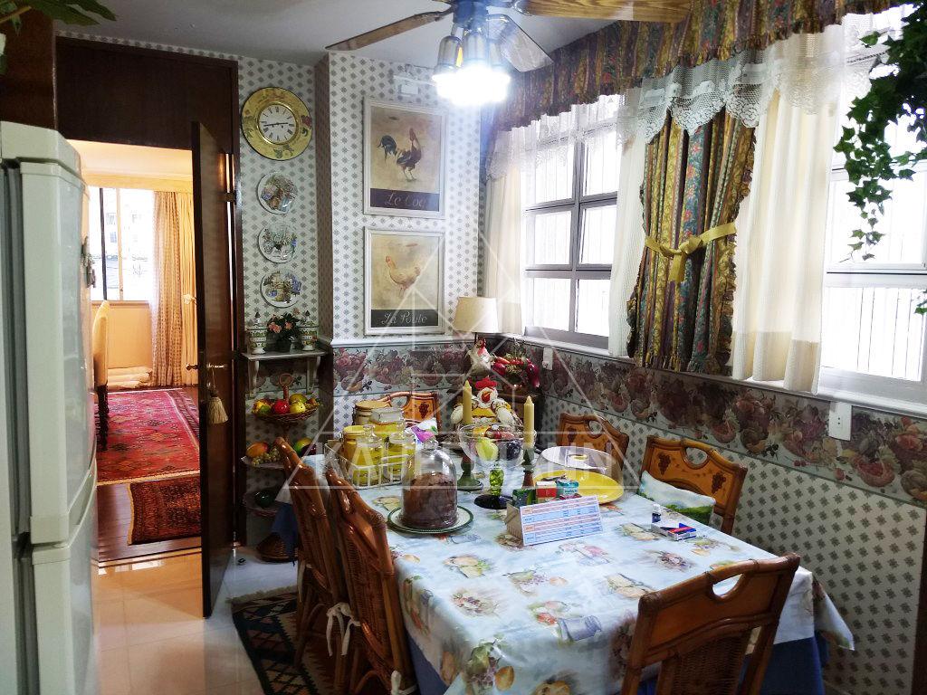 apartamento-venda-sao-paulo-paraiso-mansao-dos-nobres-3dormitorios-1suite-5vagas-370m2-Foto21