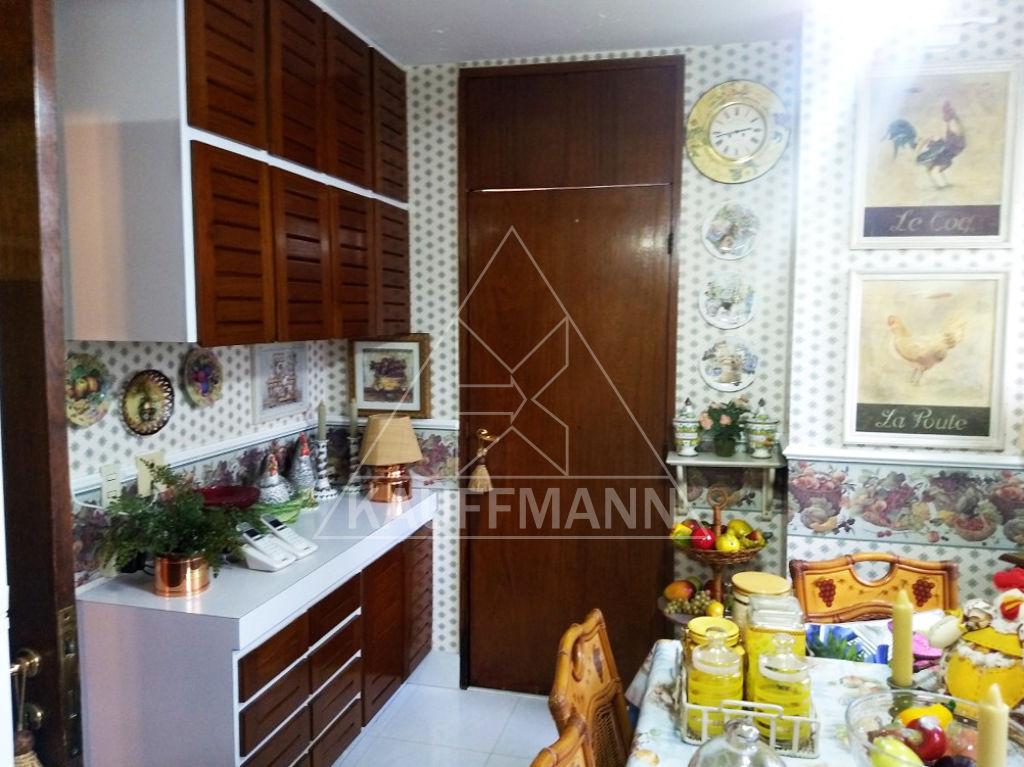 apartamento-venda-sao-paulo-paraiso-mansao-dos-nobres-3dormitorios-1suite-5vagas-370m2-Foto22
