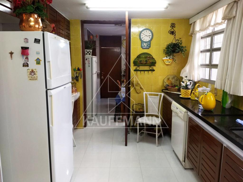 apartamento-venda-sao-paulo-paraiso-mansao-dos-nobres-3dormitorios-1suite-5vagas-370m2-Foto23