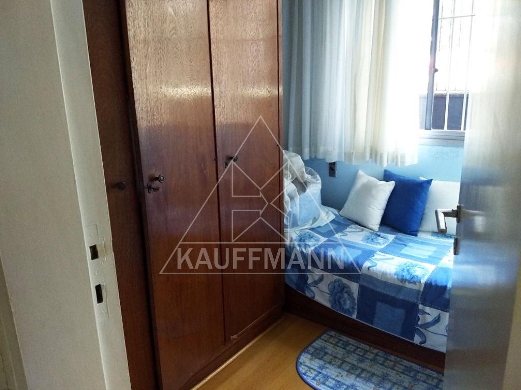 apartamento-venda-sao-paulo-paraiso-mansao-dos-nobres-3dormitorios-1suite-5vagas-370m2-Foto25
