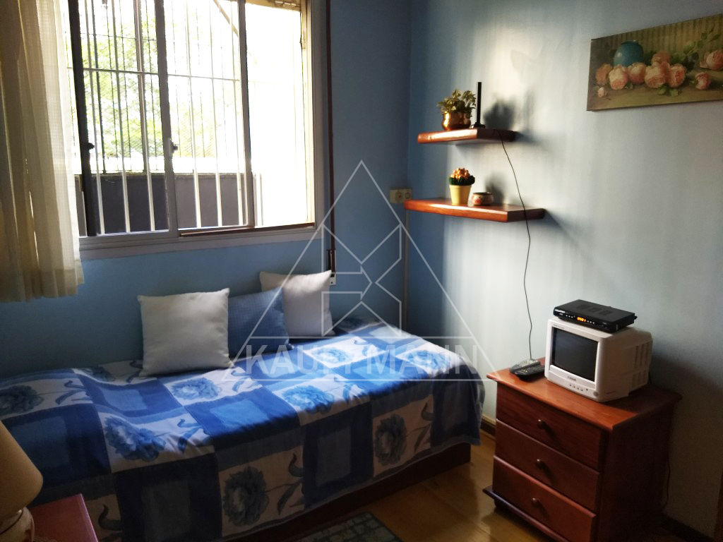 apartamento-venda-sao-paulo-paraiso-mansao-dos-nobres-3dormitorios-1suite-5vagas-370m2-Foto26