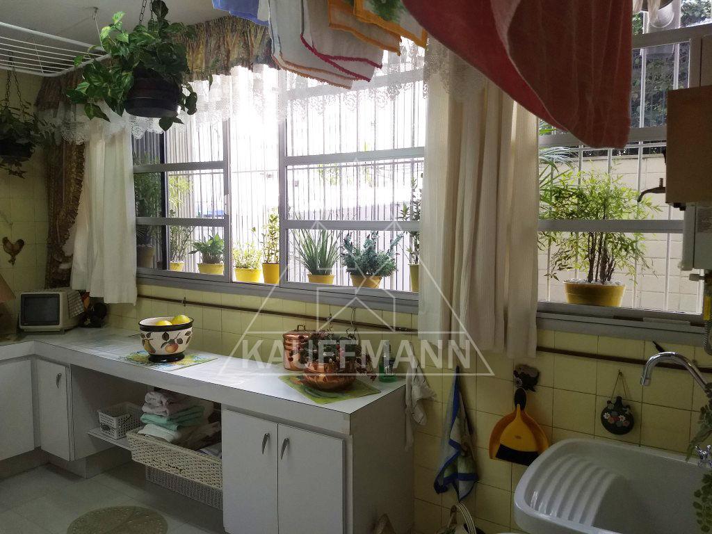 apartamento-venda-sao-paulo-paraiso-mansao-dos-nobres-3dormitorios-1suite-5vagas-370m2-Foto27