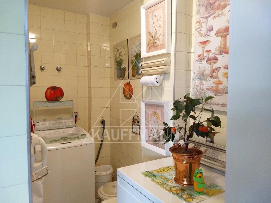 apartamento-venda-sao-paulo-paraiso-mansao-dos-nobres-3dormitorios-1suite-5vagas-370m2-Foto28
