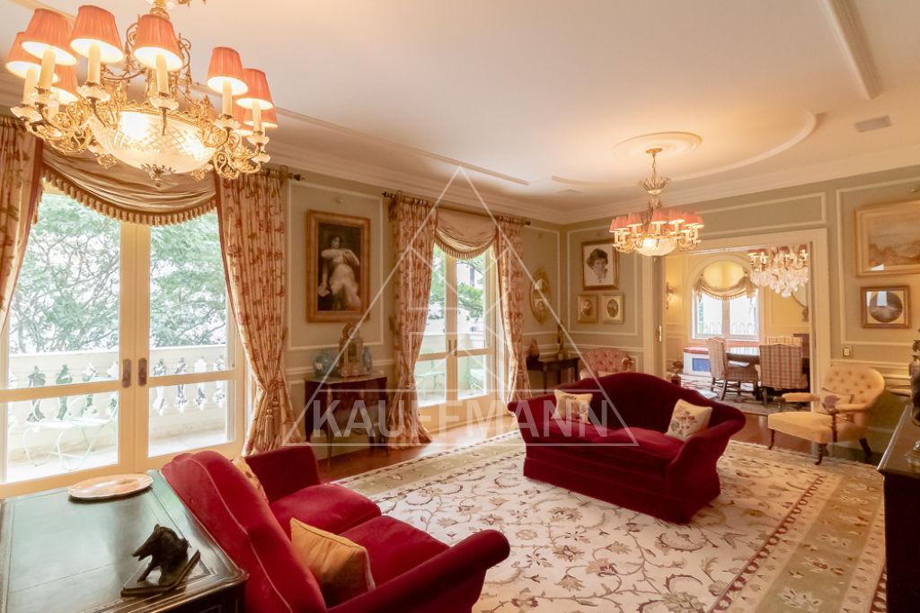 apartamento-venda-sao-paulo-jardim-america-imperatriz-leopoldina-4dormitorios-2suites-4vagas-420m2-Foto1