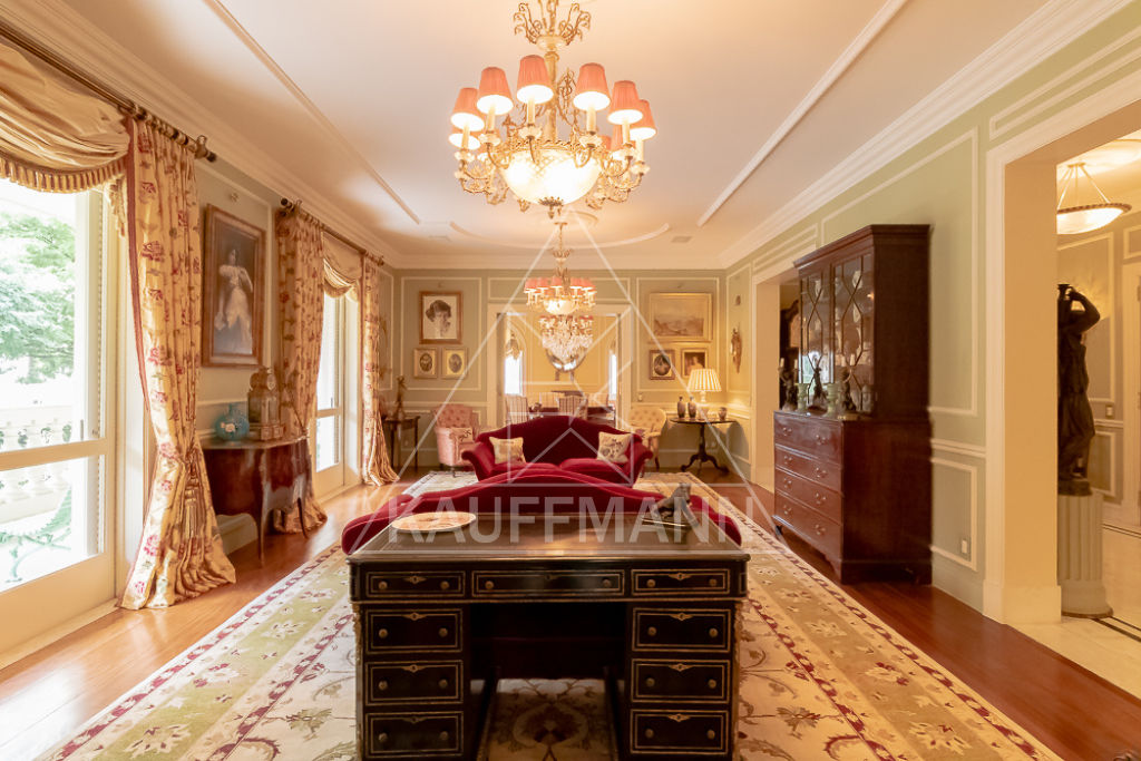 apartamento-venda-sao-paulo-jardim-america-imperatriz-leopoldina-4dormitorios-2suites-4vagas-420m2-Foto2