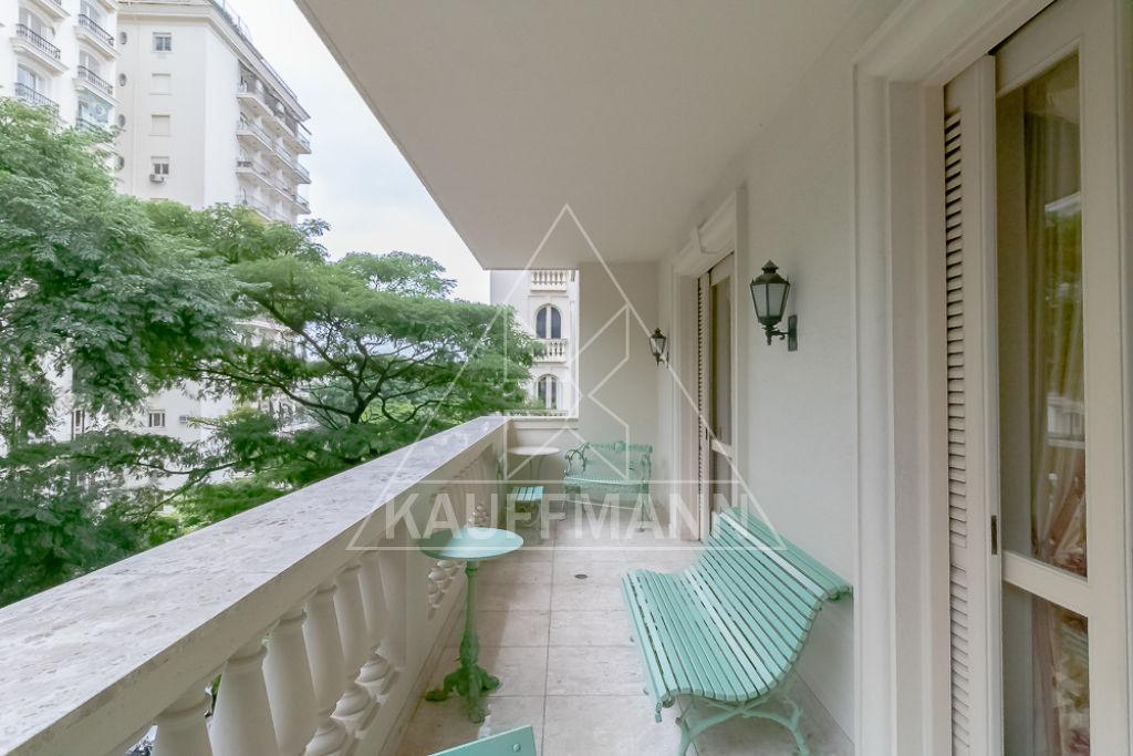 apartamento-venda-sao-paulo-jardim-america-imperatriz-leopoldina-4dormitorios-2suites-4vagas-420m2-Foto3
