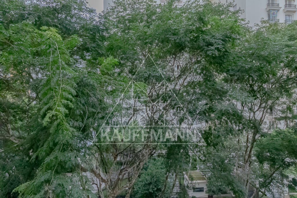 apartamento-venda-sao-paulo-jardim-america-imperatriz-leopoldina-4dormitorios-2suites-4vagas-420m2-Foto4