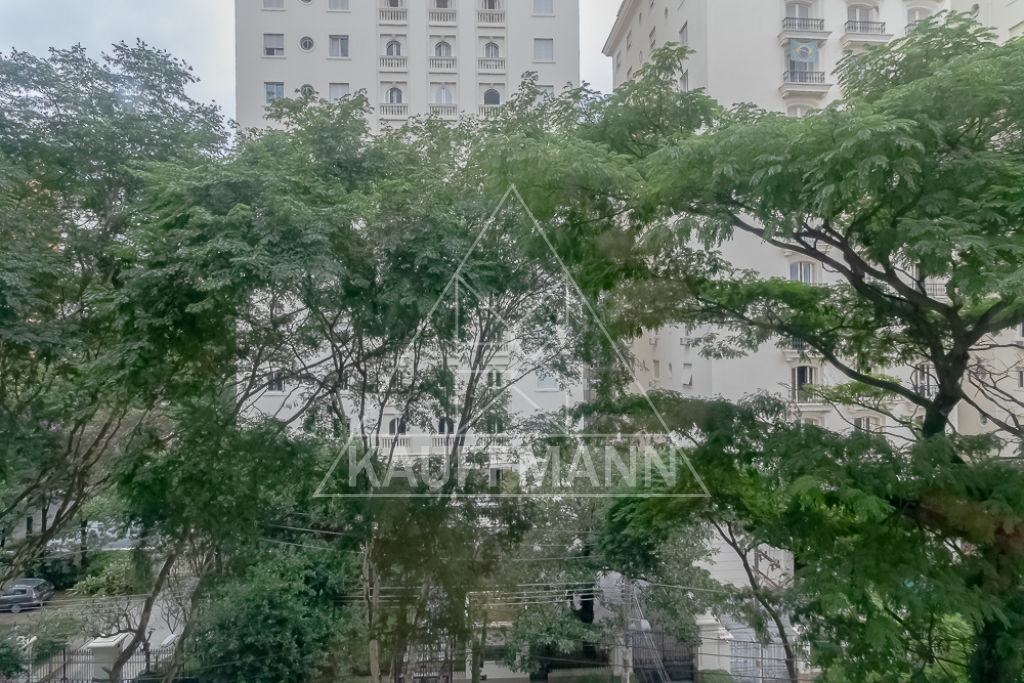 apartamento-venda-sao-paulo-jardim-america-imperatriz-leopoldina-4dormitorios-2suites-4vagas-420m2-Foto5