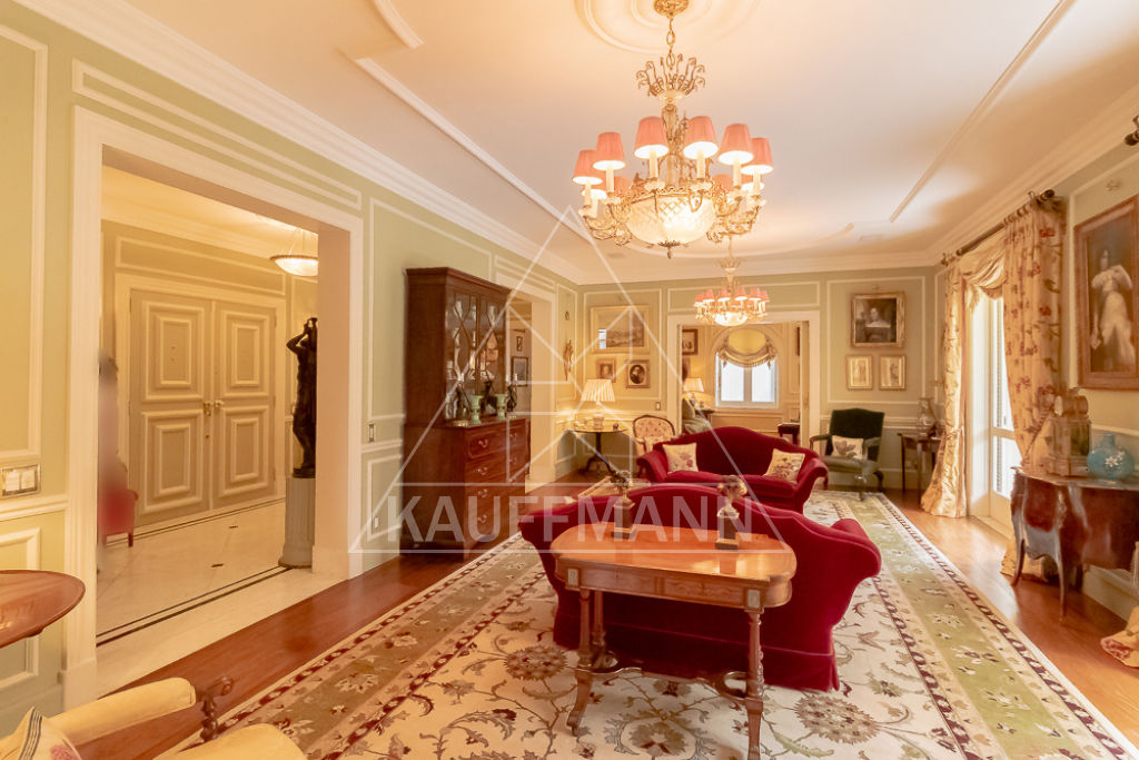 apartamento-venda-sao-paulo-jardim-america-imperatriz-leopoldina-4dormitorios-2suites-4vagas-420m2-Foto6