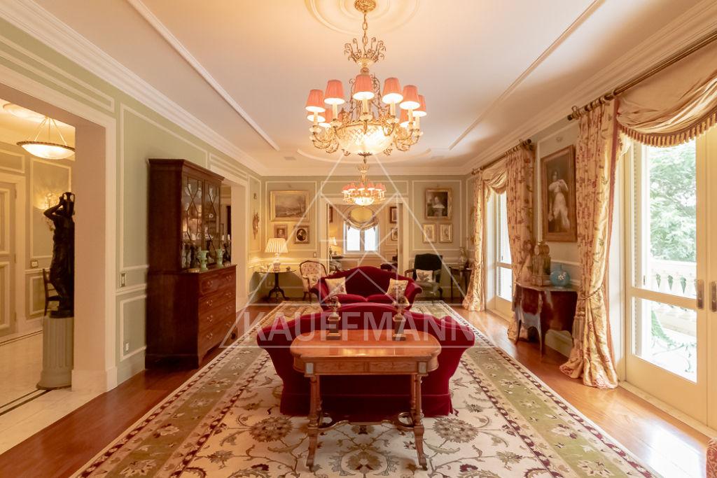 apartamento-venda-sao-paulo-jardim-america-imperatriz-leopoldina-4dormitorios-2suites-4vagas-420m2-Foto7
